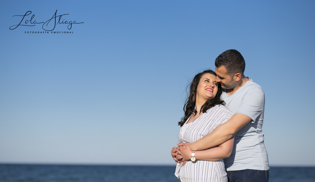 PREBODA JOSE Y RUTH 486 copia