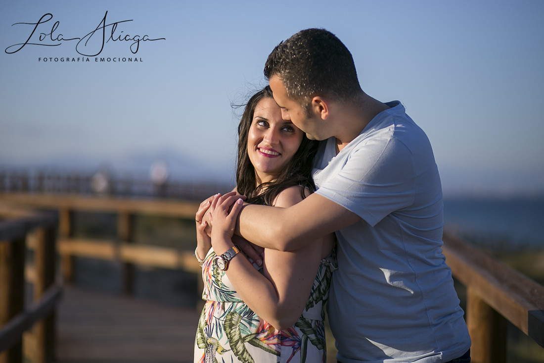PREBODA JOSE Y RUTH 783 copia